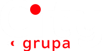 city-grupa-logo